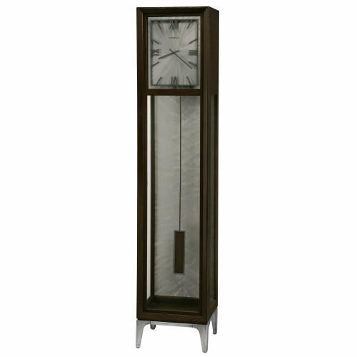 Howard Miller - Howard Miller Reid Grandfather Clock 611304