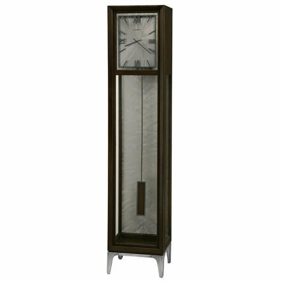 Howard Miller Reid Grandfather Clock 611304
