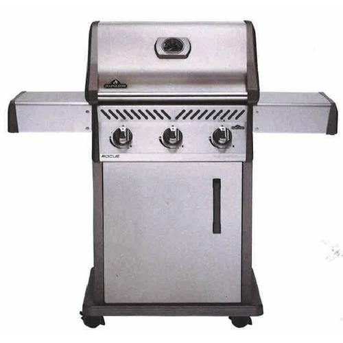 Product Image - Gas Grill Rogue