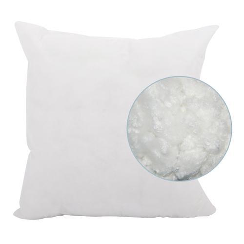Kidney Pillow Seascape Turquoise