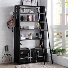 See Details - Dipiloh Bookcase