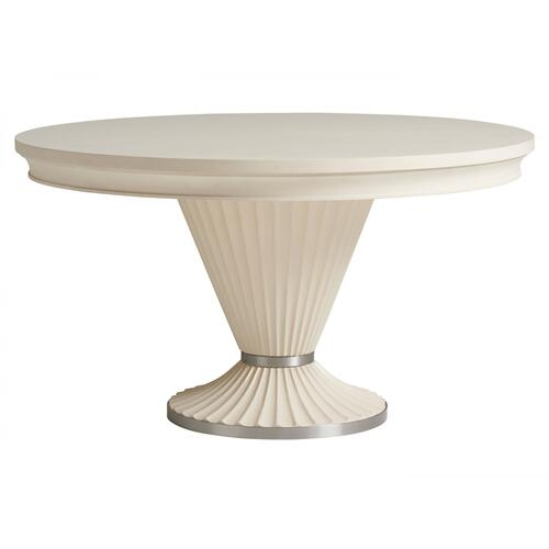 Artesia Game Table