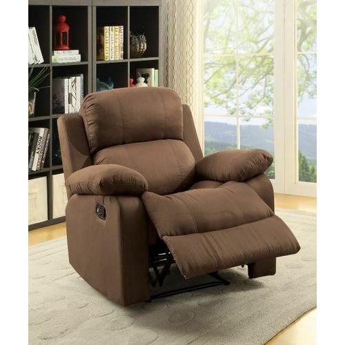 Acme Furniture Inc - Parklon Recliner