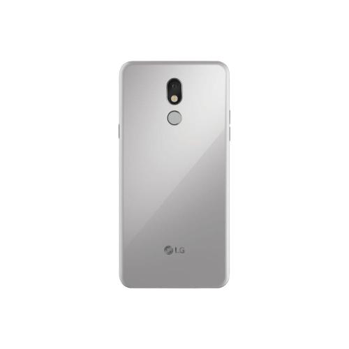 LG Stylo™ 5  Virgin Mobile