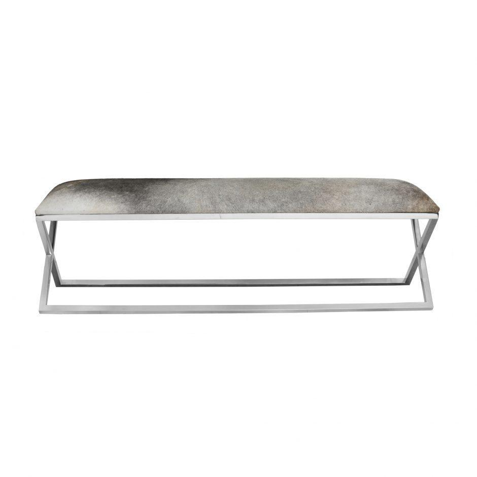 Rossi Bench