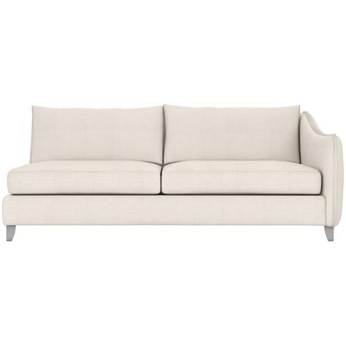 Monterey Right Arm Loveseat