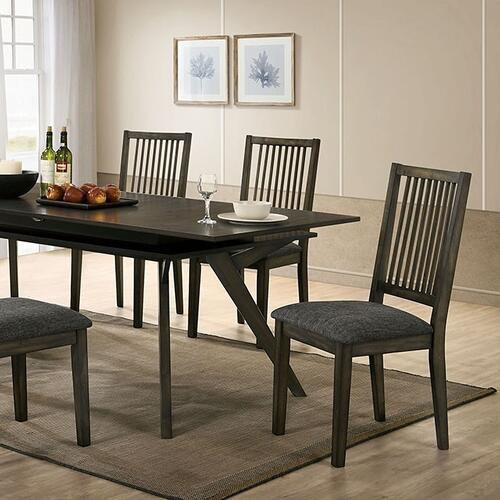 Cherie Dining Table