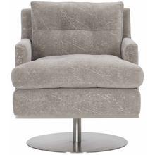 See Details - Maddie Swivel Chair