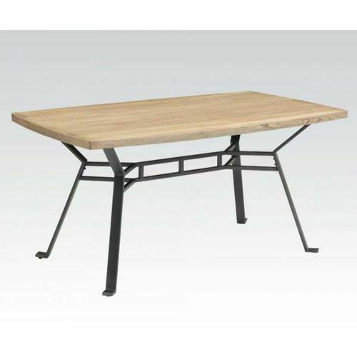 Acme Furniture Inc - Dervon Dining Table
