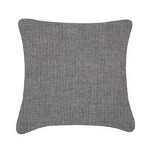 Sunbrella Cast Cushion - Slate Grey / 24