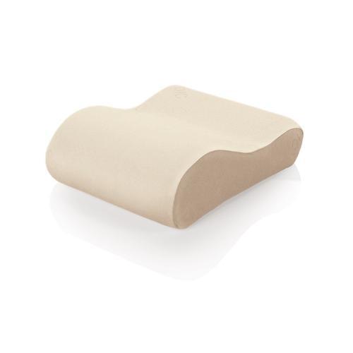 Travel Pillows - TEMPUR-Neck™ Pillow - Travel
