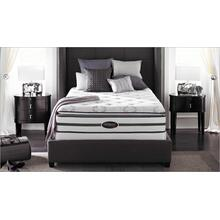 Beautyrest - Classic - Generic - Pillow Top - Full