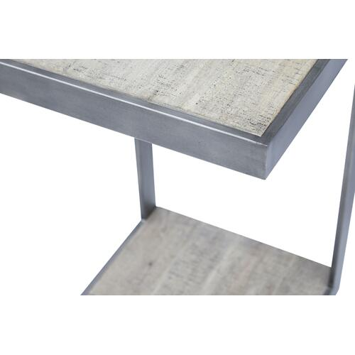 Stella C-table