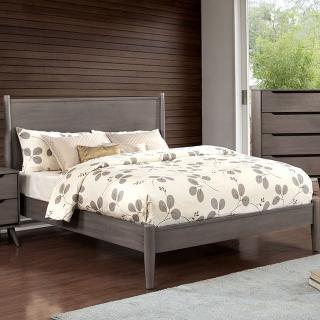 Lennart I Full Bed