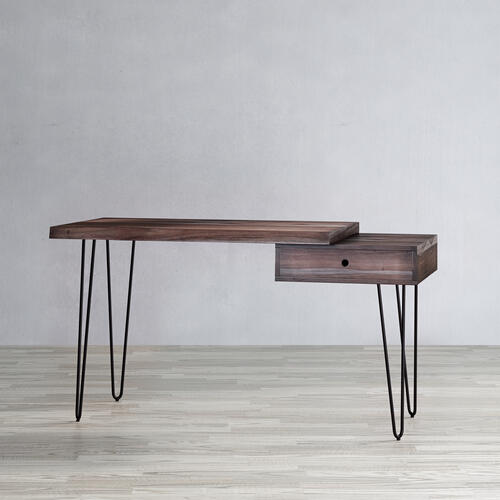 Jofran - Nature's Edge Desk