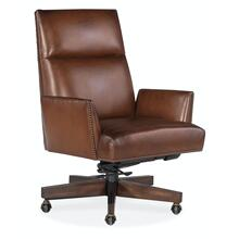 Home Office Gracilia Executive Swivel Tilt Chair