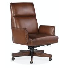 Home Office Gracilia Executive Swivel Tilt Chair