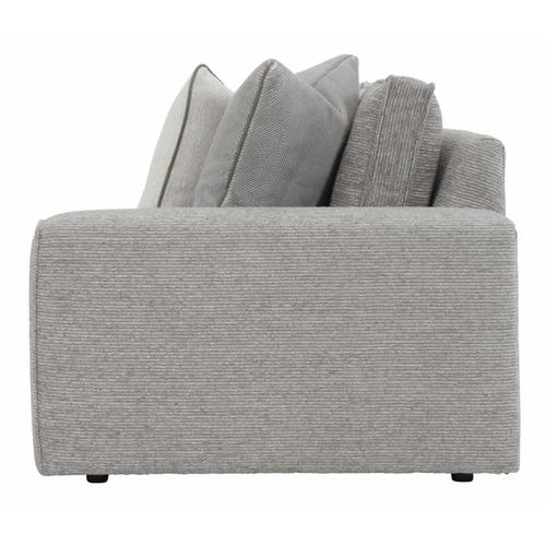 Product Image - Nest Right Arm Loveseat