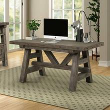 See Details - LODGE Desk