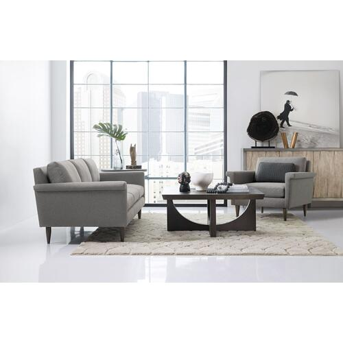 MARQ Living Room Pierce Chair