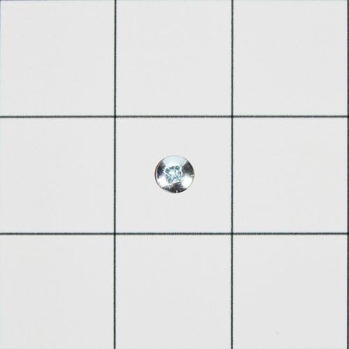 Gallery - Countertop Microwave Trim Kit, Anti-Fingerprint Stainless Steel - Fingerprint Resistant Stainless Steel