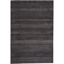 Quarry Onyx Machine Woven Rugs
