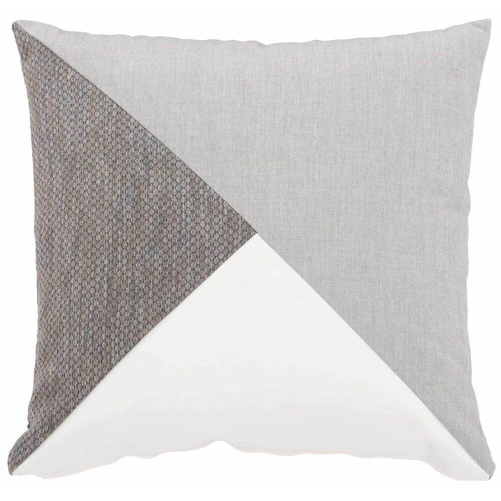 See Details - Accent Pillow Square Knife Edge