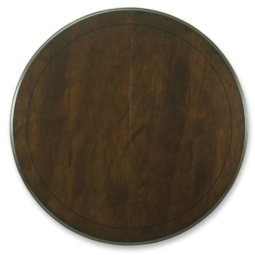 Century Furniture - Chelsea Club Cliveden Round Dining Table