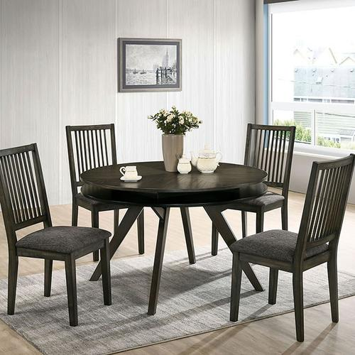 Cherie Round Table
