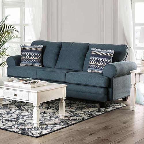 Furniture of America - Aylmer Sofa