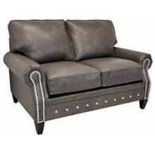 See Details - L503, L504, L505, L506-40 Love Seat