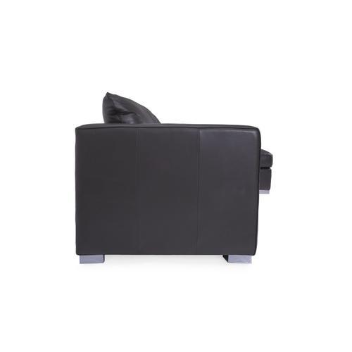 Decor-rest - 3906 RHF Chaise