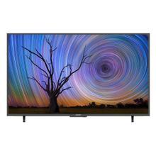 """See Details - Element 55"""" 4K UHD TV"""
