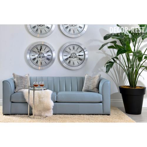 3812 Sofa