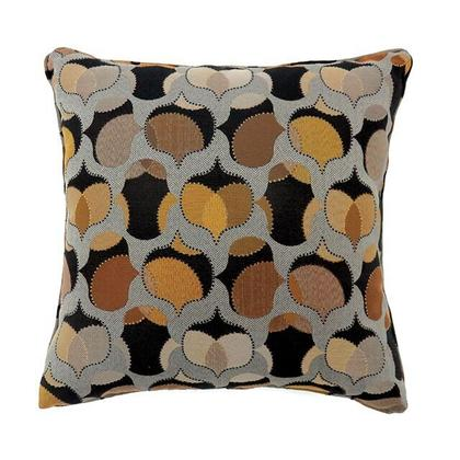 See Details - Onio Pillow (2/box)