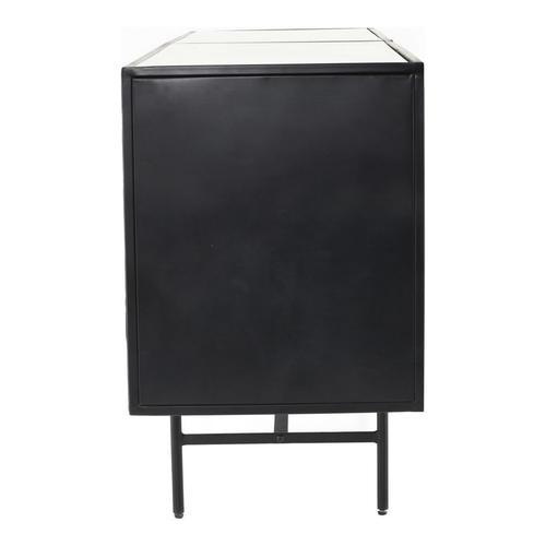 Woodrow Tv Table