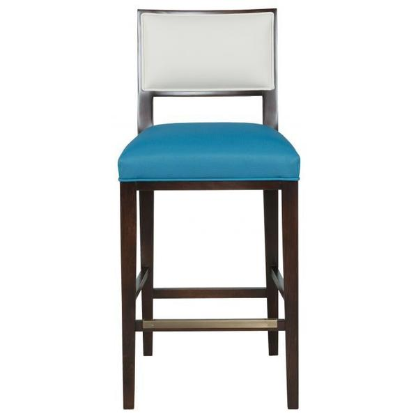 See Details - Dilworth Bar Stool