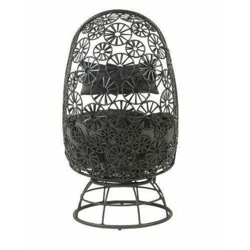 Product Image - Hikre Patio Lounge Chair
