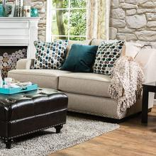 View Product - Arklow Love Seat