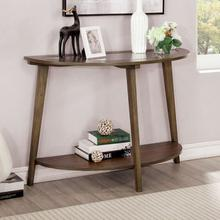 View Product - Uriel Sofa Table