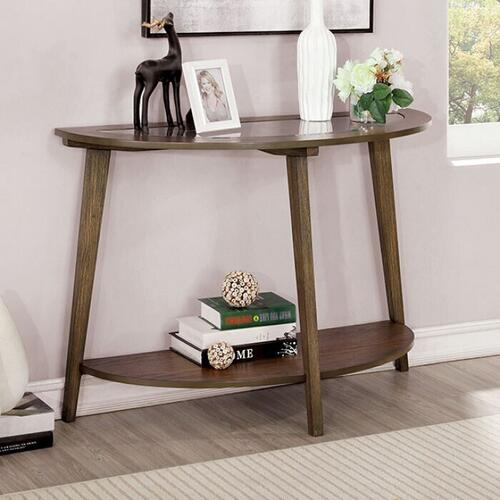 Gallery - Uriel Sofa Table