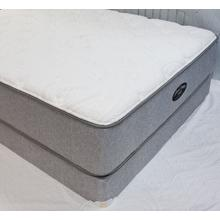 Golden Mattress - Pure Comfort - Plush - Twin