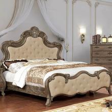 Cursa Bed
