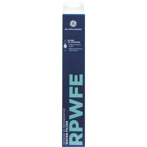 GE® RPWFE REFRIGERATOR WATER FILTER