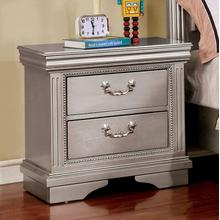 See Details - Claudia Night Stand