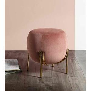 Acme Furniture Inc - Spraxis Ottoman