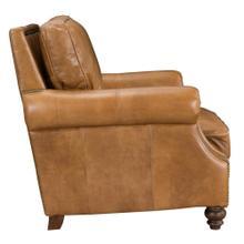 Nicholas Club Chair LE