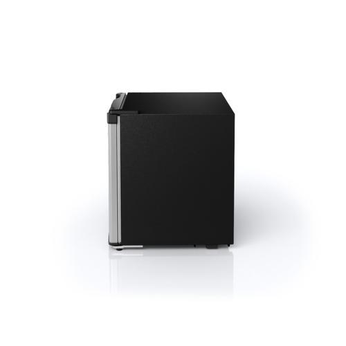 Midea - 1.6 Cu. Ct. Compact Refrigerator