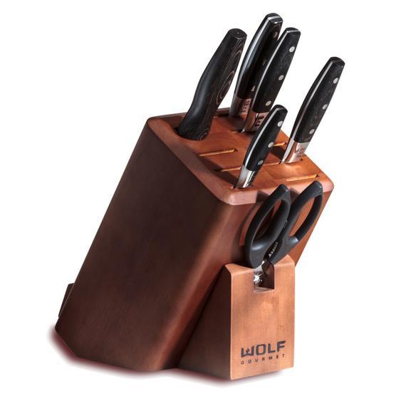 7 Piece Cutlery Set 7 Piece Cutlery Set