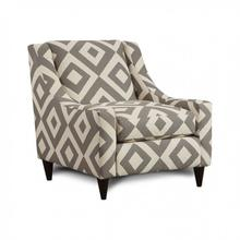 View Product - Parker Chair
